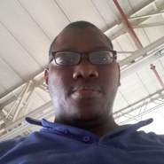 yeinerr1's profile photo