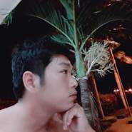 chut461's profile photo