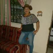 marthar169's profile photo