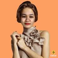 user_hxy594's profile photo
