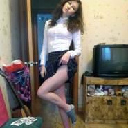 user_npz51's profile photo