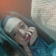janelod7's profile photo