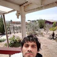 claudiogonzalez11's profile photo