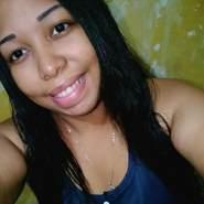 paolaa382's profile photo