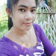 kanittaw10's profile photo