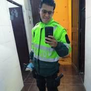 mackp792's profile photo