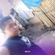 junella7's profile photo