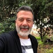 tony0999's profile photo