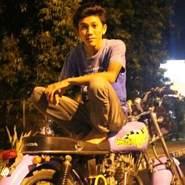 saifulb117's profile photo