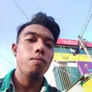 bangz732's profile photo