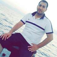 mohammadr838's profile photo