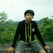 user_rcgd1652's profile photo