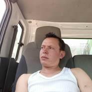hernandor18's profile photo