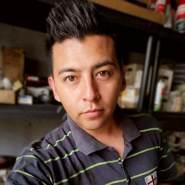 julioc3647's profile photo