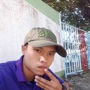 natthanans12's profile photo