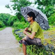 kranthi945's profile photo
