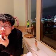 user_gaw613's profile photo