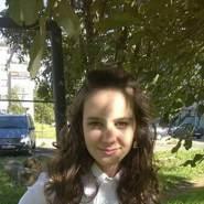 anastasiya217's profile photo