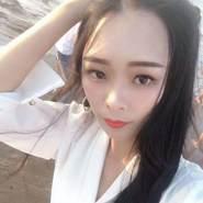 jiajial's profile photo