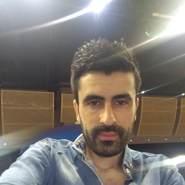 nihatatar5's profile photo