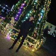 resadq22's profile photo