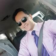 jhonn776's profile photo