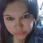 jessicalopez25's profile photo