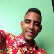 diorkisb's profile photo