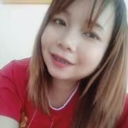 chansiinthasone's profile photo