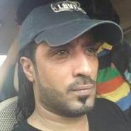 alyafaiyjalal's profile photo