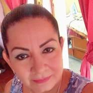 edilma2's profile photo