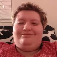 harleye12's profile photo