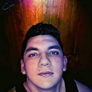 Maurii97's profile photo