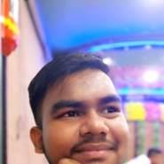 subhrajitc6's profile photo