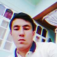 timur7628's profile photo