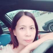 user_cv253's profile photo