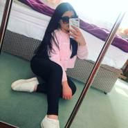 virag836's profile photo