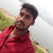 spararaiayavan's profile photo
