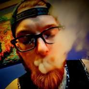 johnh236's profile photo