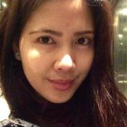 rosalyng10's profile photo