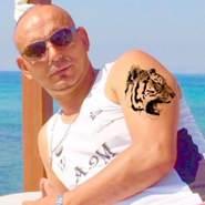 makramm16's profile photo