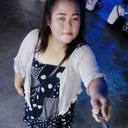 user_bfsmc69814's profile photo