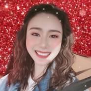 user_ev09148's profile photo
