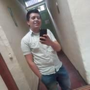 elkin18's profile photo