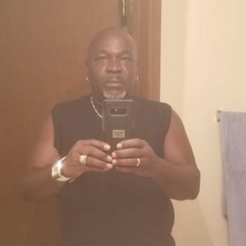 danieln974_Texas_Single_Male