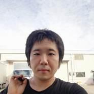 Hiroyuki7191's profile photo