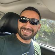 jhonyv29's profile photo