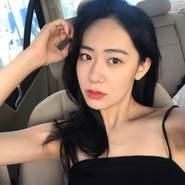 user_ifna104's profile photo