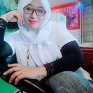 najwas36's profile photo