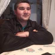 sergioi105's profile photo